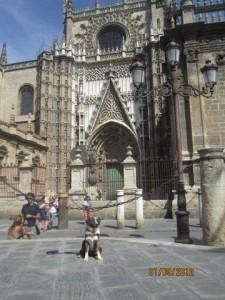 Spanje 119