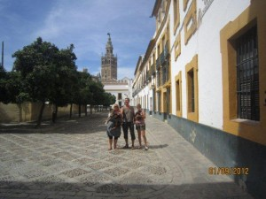 Spanje 157
